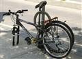 Toronto_bike_189KB