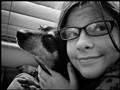 Roo & Molly