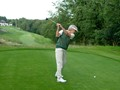 The Hague GolfClub, NL