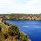 Blue Lake - Mt Gambier SA