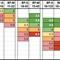 EF-S-EF-M-Aperture-Comparison-Table