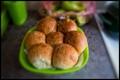 Grandma's bread 1