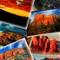 Sedona_Collage