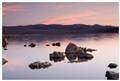 _MG_3737 Mono Lake