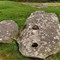 Prehistoric sites Northern Ireland