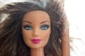 barbie photo shoot