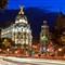 Madrid-2195