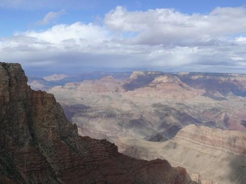 Grand Canyon 089