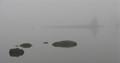 Aspotogan Fog