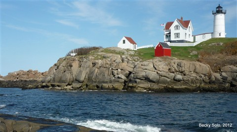 Nubble Light no lines or poles-001