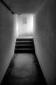 Ilwaco Underground