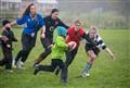 Uppsala rugby club season closing