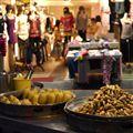 Fengjia peanuts
