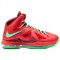 2013-nike-lebron-x-10-christmas-2013-shoes-cheap
