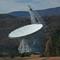 Contact Antenna