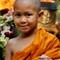 Mini-Monk