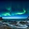 Uitekleiv: https://agbr.smugmug.com/Travel/Norway/Lofoten-16/