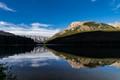 Banff National Park, AB.