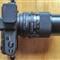 Nikon V1 adapter