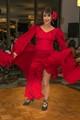 Flamenco Dancer-0265