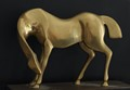 Brass Horse 1b2