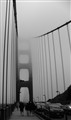 GoldenGate_IntoTheHeaven