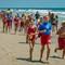 Junior Lifeguards Training-4639
