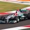 F1 India GP 2012 Turn 4