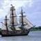 HMS-Bounty-Final