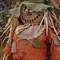 Odgunquit Scarecrow