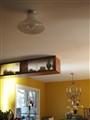 ceiling 046