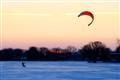 Windboarding_1