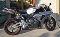 06 CBR1000-RR Right Side2