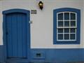 House 36