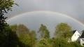 Rainbow May 2015