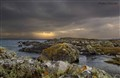 Spiddal, Co Galway
