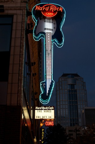 Seattle 52