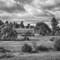 Fall Farmhouse in Bolton, MA