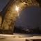 Stone Arch Bridge - 41