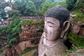 Giant Buddha, Leshan