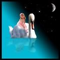 Ride a White Swan2