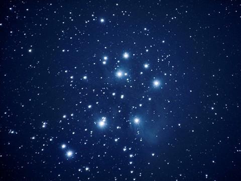 Pleiades FZ200 01v2