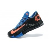 nike-zoom-kd-6-black-blue-thunder-away-shoes