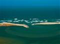 Pacoti rio mar