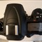 camera4sale-7