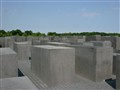 Field of Steles, Berlin