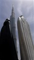Burg Khalifa Dubai