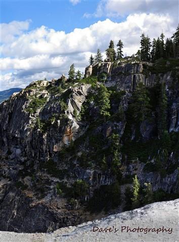 Panorama3r