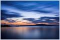 Rangitoto Island.