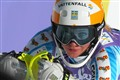 Ski_World_Cup_FVV_8456
